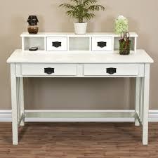 Home Depot Office Desk by Computer Table Marvelousputer Desk Deals Image Design Office