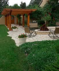 Pergola Landscaping Ideas by 51 Best Pergola Images On Pinterest Pergola Ideas Backyard