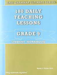 100 wordly wise 3000 1 teacher manual 19 best fluency