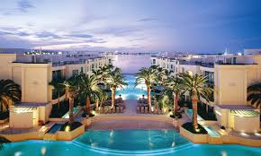 the palazzo versace is owned by we u0027ll give you one guess the
