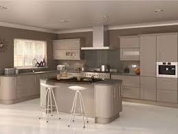 Kitchen With Grey Floor by 16 Best Cashmere Kitchen Images On Pinterest Kitchen Ideas
