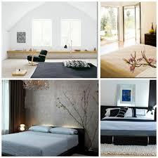 deco chambre nature chambre ambiance 47 idées pour une décoration