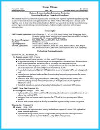 Resume Letter Of Intent Technical Architect Resume Free Resume Example And Writing Download