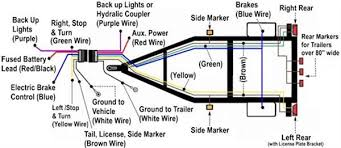 solved color code wiring dodge ram fixya