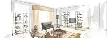 Interior Designing Course  Month Jama Institute - Learn interior design at home