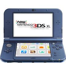 amazon 3ds bundle black friday buy now nintendo 3ds console bundles