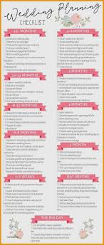 wedding planning checklist beautiful wedding planner checklist weeklyplanner website
