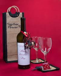 wine themed gifts wine themed gift ideas for s day wine country occasions