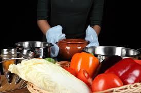 cuisine a domicile cuisinier à domicile metiersadomicile