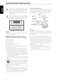 pdf manual for nad receiver l54