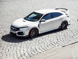 honda hatchback type r honda civic type r 2018 pictures information specs