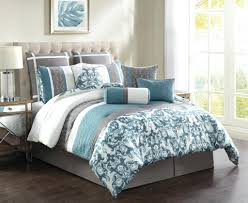 Brown And Blue Bed Sets Blue And Brown Comforter Sets Blue And Brown Comforter Sets Full