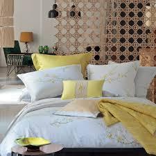fiancee bed set printed bed sets bed linen olivier desforges