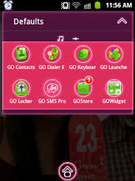 go contacts ex apk go suite launcher ex contacts ex sms pro keyboard locker labox