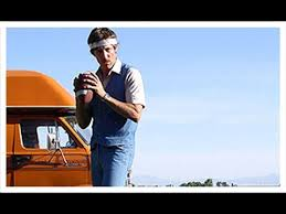 Uncle Rico Meme - uncle rico saves the packers season youtube