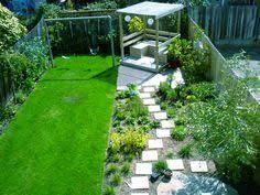 image of landscaping stone edging gardening pinterest