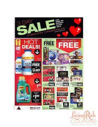 target black friday 2014 ad toys cvs black friday ad 2014 cvs black friday deals cvs black friday