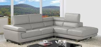 Corner Sofa Next Leather Corner Sofa Next Tags Leather Corner Sofa Fabric Swivel