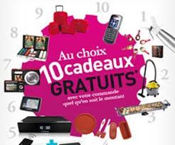 catalogue bruneau bureau jm bruneau cadeau gratuit sur toute commande maxibonsplans