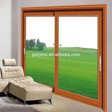 standard interior door dimensions choice image glass door