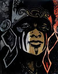 9 best warrior heritage images on pinterest aztec warrior