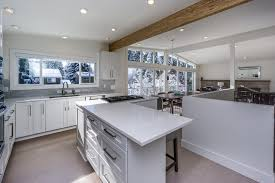 Kitchen Cabinets Port Coquitlam Audrey Olin 2661 Tuohey Avenue Port Coquitlam Mls R2137011 By
