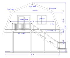 free concrete house plans designs house interior