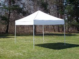 renting tents a tent event renting tents tables chairs