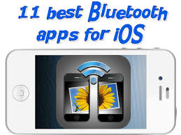 Best Resume Builder App For Iphone by 11 Best Bluetooth Apps For Ios Free Apps For Android Ios