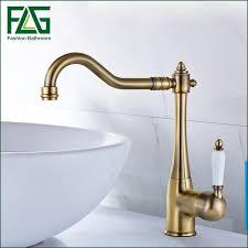 european kitchen faucets european bronze kitchen faucets brass tap cold water