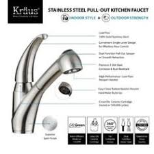 Stainless Steel Faucet Hole Cover Faucet Hole Cover Brushed Stainless Steel Http