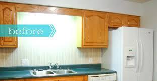 Diy Kitchen Cabinet Install Diy Beadboard Kitchen Cabinets How To Install A Kitchen Makeover