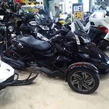 motocross bikes for sale in ontario motorcycles hb cycle and outdoor centre