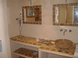 chambres et table d h es pour salle de bain 5 verdier chambres d
