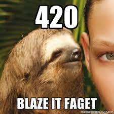 Faget Memes - blaze it faget viral viral videos