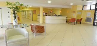 acheter une chambre en maison de retraite acheter chambre maison de retraite trendy chambres d hotes ou