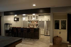 basement finishing u0026 remodeling in the greater indianapolis area