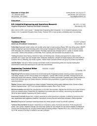 Resume Samples For Customer Service by Automobile Service Engineer Resume Sample Free Resume Example