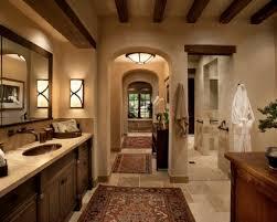 mediterranean style bathrooms modern mediterranean style nurani org