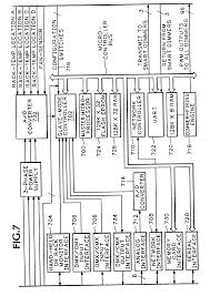 patent us6930455 theatrical lighting control network google