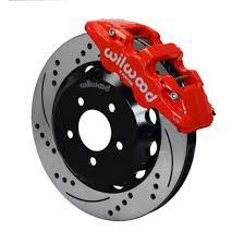 camaro z28 brakes wilwood front big brake kit 10 15 camaro 140 11269 d jdp motorsports