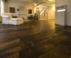 Rustic Laminate Flooring with Rustic Flooring Ideas Flooring Designs