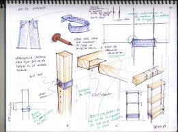 wine rack plans diy wine rack plans build it with diamond