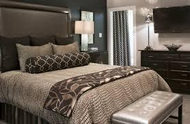 chambre pour une nuit fauteuil pour chambre adulte photos de conception de maison avec