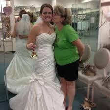 wedding shoes davids bridal 44 michaelangelo shoes michelangelo wedding shoes from