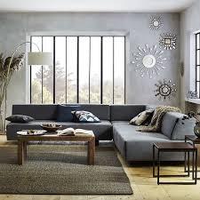 west elm tillary sofa tillary 8 piece sectional west elm