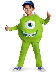 halloween costumes com coupon codes fascinating halloween costumes com party city best moment