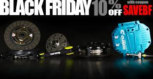 rally sport direct black friday black friday deals on transmission parts rallysportdirect com