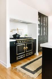 modern kitchen rug 804 best k i t c h e n s images on pinterest kitchen ideas