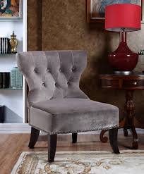 accent chairs kitchener waterloo wonderful chair simpli home